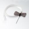 Chiraflex Perfusionsbestecke 22 G schwarz (100 Stück)