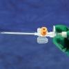 Vasofix IV-Kanülen 17 G weiß (1,50 x 45 mm) mit Injektionsventil (50 Stück)