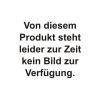 Injectomat-/Perfusionsleitung PE 50 cm (25 Stück)