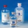 Ringer-Lösung 500 ml, Plastikflasche (10 Stück)