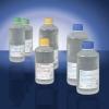 Ringer Lactat Lösung 1000 ml, Plastiflasche Thomae (10 Stück)