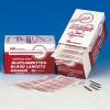 Blutlanzetten Medipha (500 Stück)