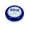Soft Hautpflege Creme 75 ml