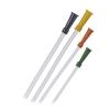 Nelatonkatheter Ch 18 (100 Stück)