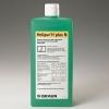 Helipur H PLUS N 5 l Instrumentendesinfektion