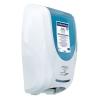 CleanSafe Touchless Spender Kunststoff für 1 l Kartuschen