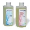 Desoderm 500 ml Waschlotion