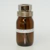 Liquifix 180 ml Tupferbefeuchter