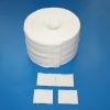 Nobazelltupfer 4 x 5 cm unsteril im Beutel (2 x 500 Stück)