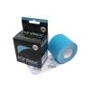 Kintex classic Kinesiologisches Tape 5 cm x 5 m blau