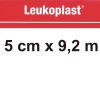 Leukoplast 5 cm x 5 m (6 Stück)