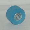 Leukotape classic 3,75 cm x 10 m blau (5 Stück)