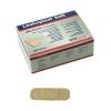 Leukoplast Soft Strips 2,8 x 7,2 cm (100 Stück)