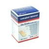 Leukoplast strips universal/water resistant 1,9 x 7,2 cm (100 Stück) neue Bezeichnung