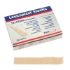 Leukoplast Elastic Fingerverband 12 x 1,9 cm (100 Stück)