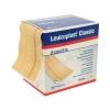 Leukoplast Classic 8 cm x 5 m