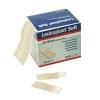 Injektionspflaster Hansaplast/Leukoplast soft (100 Stück) wasserfest