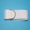 Patientenhalter 40 x 5 cm für Unterschenkel ohne Polster