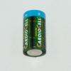 Batterie Cardiocell 1,5 V Baby Alkali-Mangan LR14 Neue Verpackung!! (10 Stück)