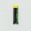 Batterie Cardiocell 1,5 V Mignon Alkali-Mangan LR06 (4 Stück)