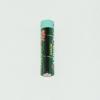 Batterie Cardiocell 1,5 V Micro Alkali-Mangan LR03 (10 Stück)