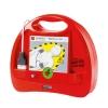 Defibrillator HeartSave PAD M250