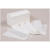Papierhandtücher Vivomed 25 x 23 cm hochweiß (20 x 160 Blatt)