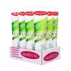 Zahncreme Marvita 125 ml, Kräuter