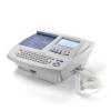 CP 200, 12-Kanal EKG-Gerät