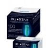 MyStar Sylkfeel Lanzetten 28G (100 Stück)
