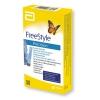 Blutzuckerteststreifen Freestyle Precision (50 Stück)
