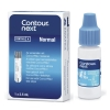 Kontrolllösung Contour Next normal (1 x 2,5 ml)