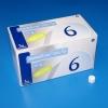 NovoFine Pen-Nadeln 0,23/0,25 x 6 mm 32G TIP (100 Stück)