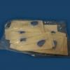 Accu-Chek Rapid-D Link Protective Cap (10 Stück)