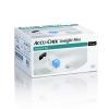 Accu-Chek Insight Flex 10/70 (10 Kanülen und 10 Schläuche)
