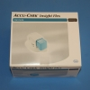 Accu-Chek Insight Flex Kanülen 6 mm (10 Stück)