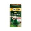 Kaffee - Jacobs Krönung gemahlen, 500 g
