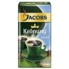 Kaffee - Jacobs Krönung mild gemahlen, 500 g