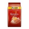 Kaffee - Jacobs Konsul Cafe Creme Ganze Bohne, 1.000 g